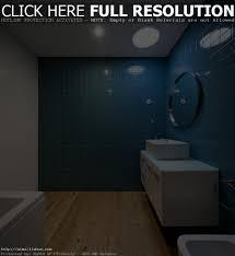 blue tiles bathroom ideas blue tile bathroom decorating ideas best bathroom design