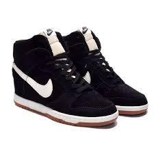 Jual Nike Wedge harga nike dunk wedges