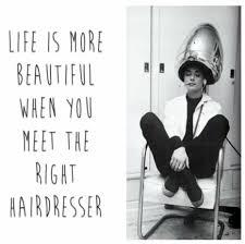 phase ii hair salon home facebook