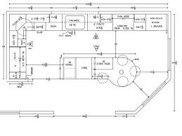 kitchen island dimensions with seating kitchen island dimensions with seating wwwimgarcadecom kitchen