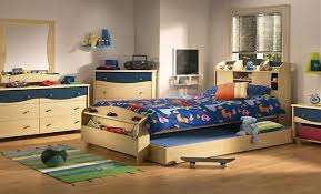 kids comfortable bedroom ideas designs at home design