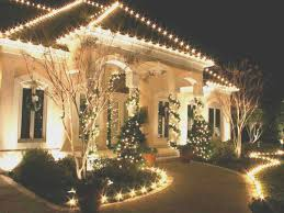 christmas home decor 2014 modern rooms colorful design beautiful