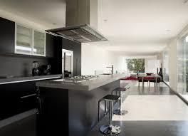 Modern Kitchen Designs Sydney Home Kitchen Renovations Sydney Kitchens Sydney
