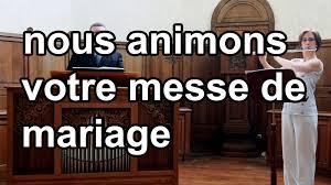 chant de louange mariage chantons la vie louange consentements musique et chant pour