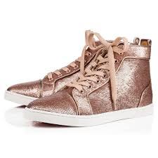 women u0027s designer sneakers christian louboutin online boutique