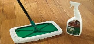 laminate floor shine casagrandenadela com