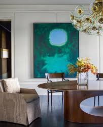 Interior Design Introduction Selecting Art Introduction U2013 Interior Design Decoration