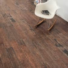laminate flooring akron oh meze