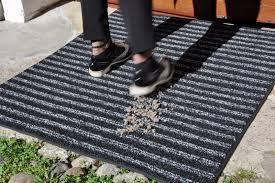 zerbino su misura brush tappeto su misura