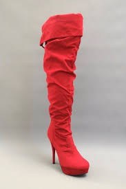 womens fashion boots uk 400 best fashion boots images on fashion boots