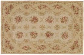 tappeto aubusson ami abitare realizzazione e vendita tappeti piccolo punto aubusson