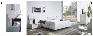 Italian Modern Bedroom Furniture Sets Index Of Images Product Fullsize 3 B