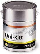 uni kit pallmann uni kit 5l wodne wypełniacze do szczelin chemia