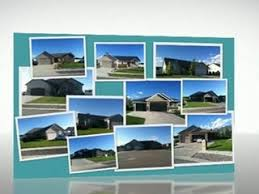 Home Design Video Download Most Affordable And Unique Cad House Plans Home Design Download