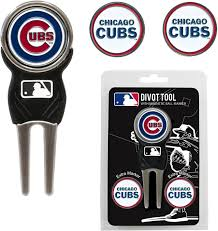 Golf Desk Accessories by Chicago Cubs Accessories Dick U0027s Sporting Goods