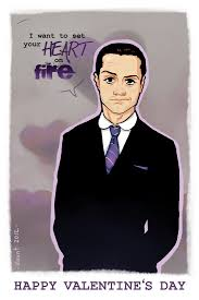 sherlock valentines day cards moriarty sherlock vday card 3 by dauntingfire on deviantart