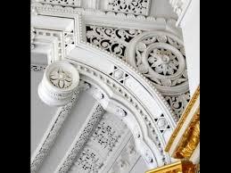 best decorative plaster mouldings uk