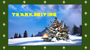 happy thanksgiving day thanksgiving cards