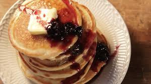 pancakes cuisine az nancy s buttermilk pancakes food