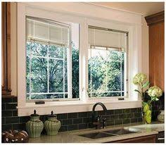 Basement Casement Window by Pella 350 Series Casement Window Pella 350 Series Pinterest