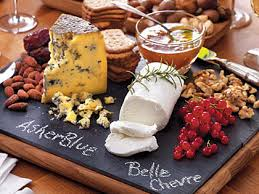 cheese plate southern cheese plate recipe myrecipes