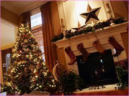 majestic western decorations homey decor christmas2017