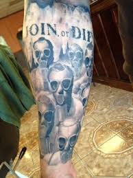 speakeasy tattoos u0026 piercing home facebook
