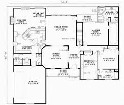 buy home plans 3034 sq ft buy affordable house plans unique home plans and the