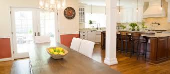 kitchen design tips constantine interiors inc