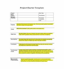 hw1 project charter electronic health record for university health