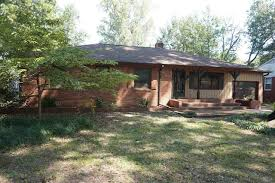 Mid Century Modern Homes For Sale Memphis Affordable East Memphis Homes
