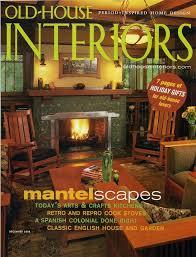 home interiors de mexico home interiors catalog 2013 hiart