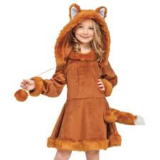 Scary Halloween Costumes Girls 101 Halloween Images Costume Ideas