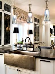 Kitchen Island With Table Attached by Bathroom Excellent Kitchen Island Attached Table Ideas