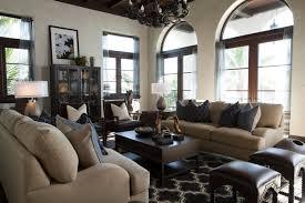 jeff andrews design living rooms bedroom seating bedroom