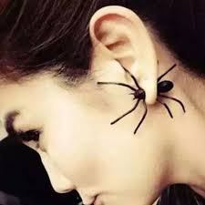 online get cheap halloween tarantula aliexpress com alibaba group