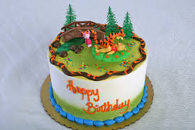 best metro detroit bakeries for birthday cakes cbs detroit