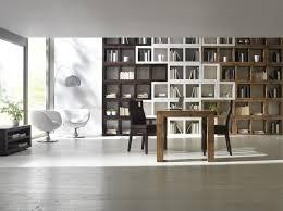 arredo librerie arredamento librerie moderne sei in home tutte le librerie
