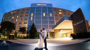 wedding venues richmond va richmond wedding venues the westin richmond