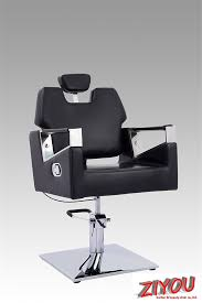 Cheap Used Barber Chairs For Sale List Manufacturers Of Salon Barber Chair Buy Salon Barber Chair