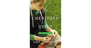 cherish preteens model the cherished quilt amish heirloom 3 by amy clipston