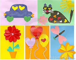 children s cards denisblogs mothers day cards ideas