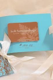 unique gift cards soft surroundings gift card gift certificate unique gift card