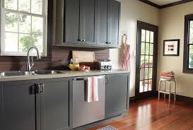 Different Types Of Kitchen Faucets by How To Incorporate Different Types Of Wood In Your Kitchen Design