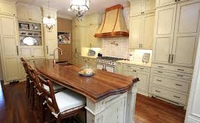 Kitchen Country Ideas Kitchen Country Cottage Kitchen Ideas Kitchen Decor