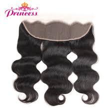 beautiful princess hair small orders store selling
