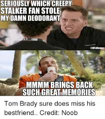 Memes About Stalkers - 25 best memes about creepy stalker creepy stalker memes