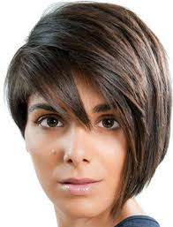 one sided bob hairstyles fade haircut