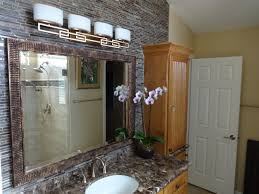 Can You Use Wall Tile On The Floor New And Unexpected Places To Use Wall Tiles Phoenix Complete