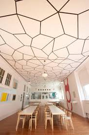Unique Wall Patterns by 34 Best Dining Room Mirrors Images On Pinterest Dining Room